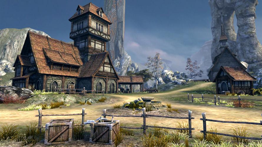 картинки локации для игр всем